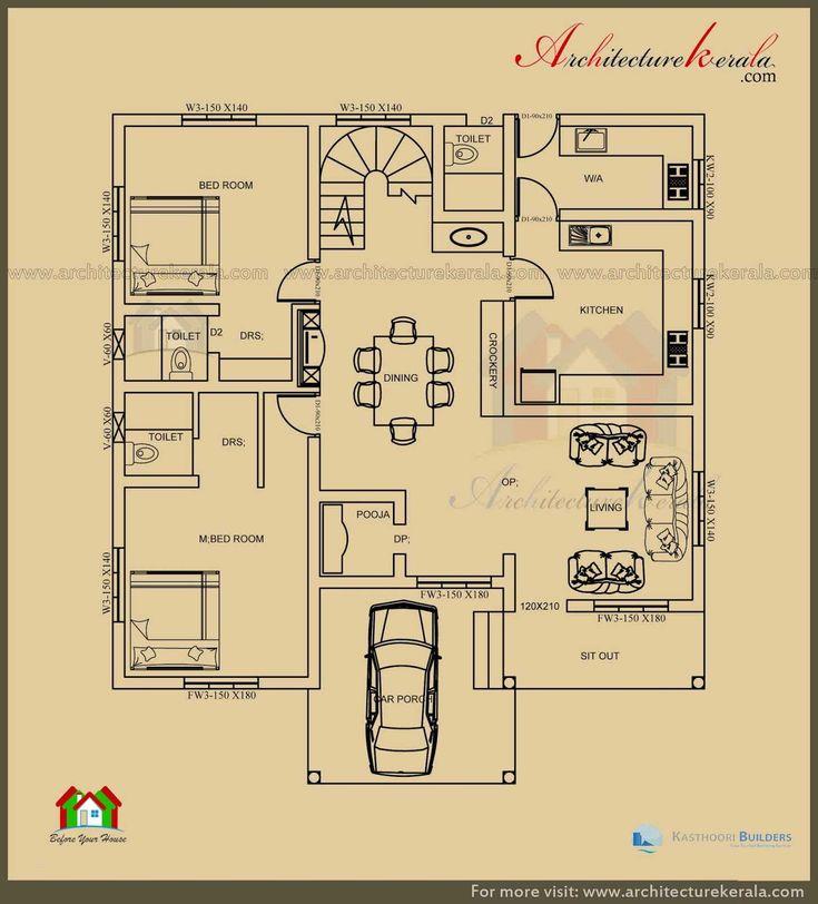 Dream House Floor Plan Maker With Bungalow House Plans E