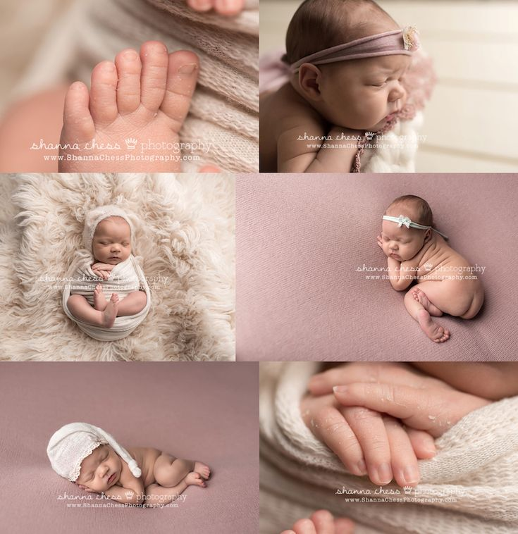 6106 best NB inspiration images on Pinterest Newborn pictures - baby born küche
