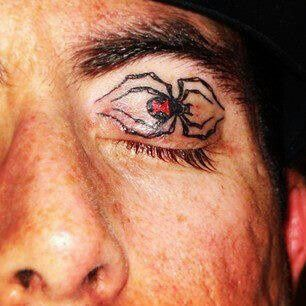 14 best Tattoos images on Pinterest | Amazing tattoos, Blog and ...
