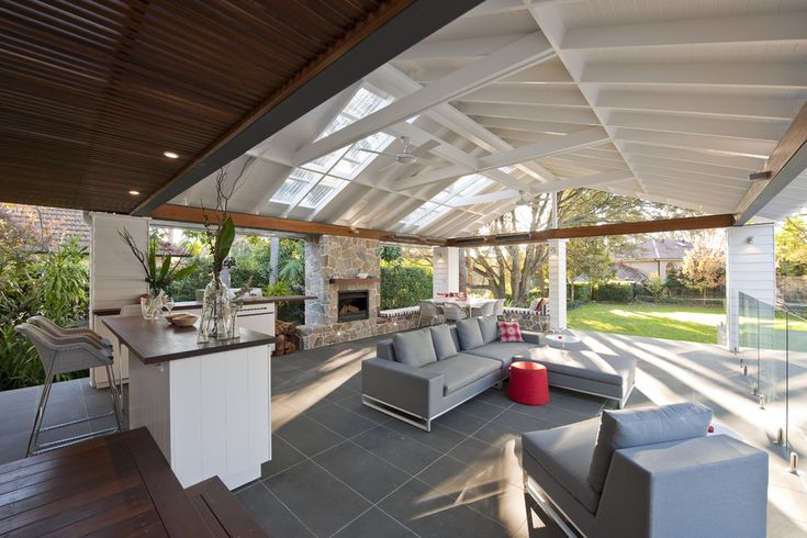 10 Hottest Fresh Architecture Trends In 2014 | 2014 Interior Designs