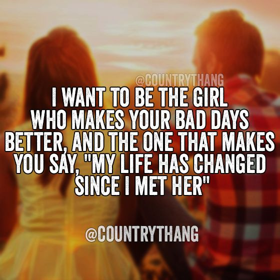 Quotes About Love Relationships: Best 25+ New Relationship Quotes Ideas On Pinterest