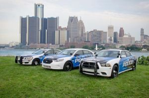DETROIT, MI - The Detroit Police Department released a 24 hour major crime summary for September 3rd, 2014.  These are crimes that residents can put an end to by speaking up.