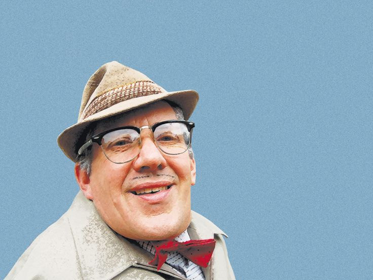 Image from http://static.independent.co.uk/s3fs-public/thumbnails/image/2014/03/06/17/p47-arthur-strong.jpg.