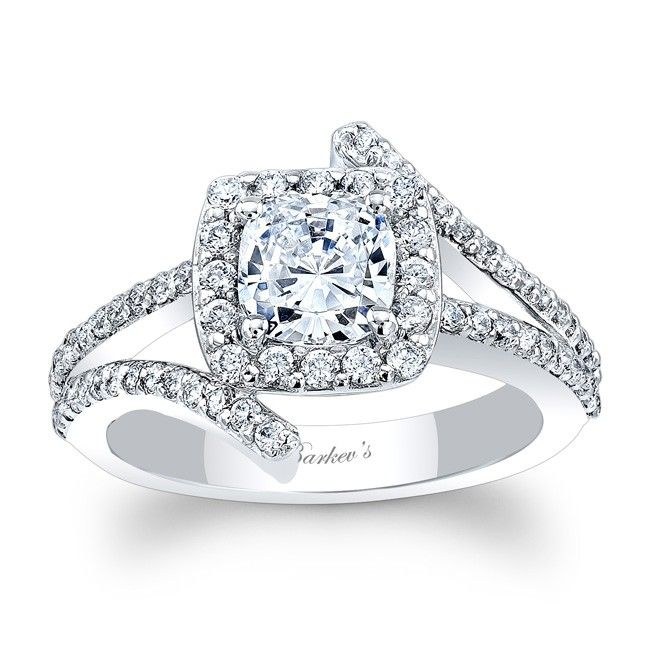17 Best images about Halo Engagement Rings on Pinterest ... - photo #37