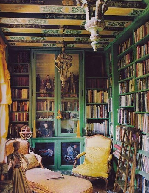 via http://serenadeofaneclecticloversmirage.tumblr.com/