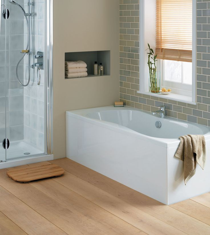 Aqua Duo Bath Freestanding Bathrooms   Timbercraft   Fitted Kitchens,  Bathrooms, Fitted Bedrooms U0026 Home Office