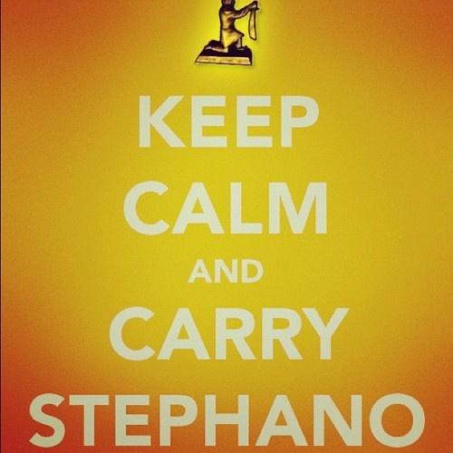 Pewdiepie  yessssssssssssssssssssssss!!!!!!!!!!!!!!!!!!!! my laptop is named Stephano!
