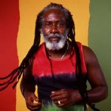 Winston Rodney (Burning Spear) 01/03/45 a Jamaican roots reggae singer and musician. He is a Rastafarian and one of the most influential & long-standing roots artists from the 70s. Born in Saint Ann's Bay, Saint Ann, Jamaica. Burning Spear spent decades touring; several live albums have been issued. Since establishing their own label, they have released nearly 40 singles, CDs, DVDs & vinyl on the Burning Music imprint. Many of these have been deluxe editions of albums available on other…