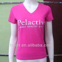custom ladies t-shirt printing Best Buy follow this link http://shopingayo.space