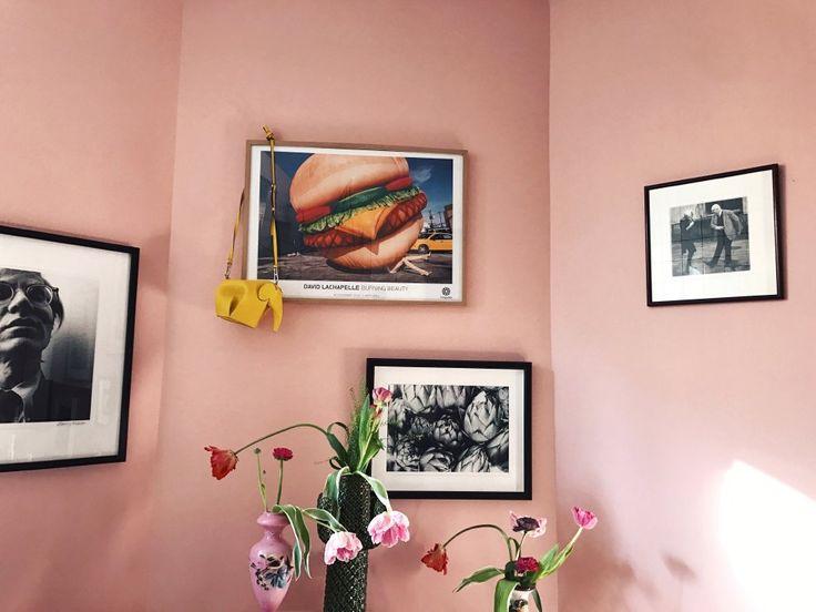 linn-eklund-blogg-inredning-elle-lägenhet