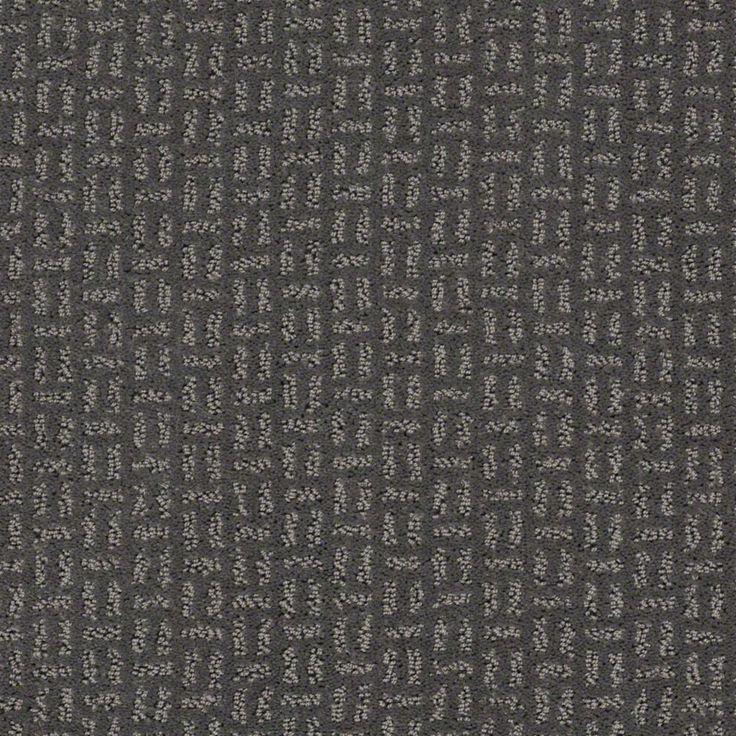 72 Best Beautiful Loop Patterned Textured Amp Twist