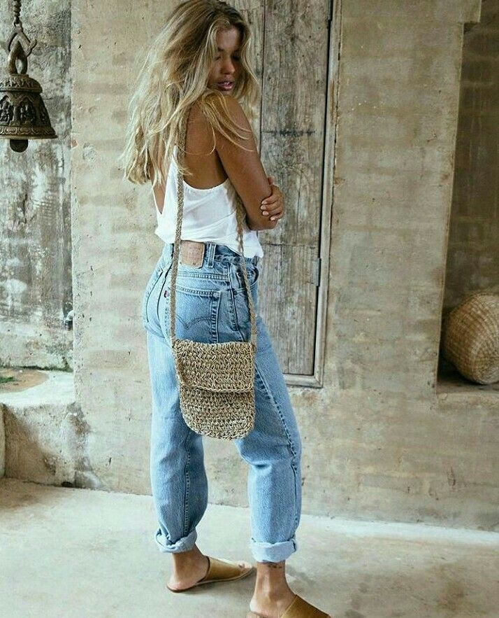 Find More at => http://feedproxy.google.com/~r/amazingoutfits/~3/wdgjYYwzJqg/AmazingOutfits.page
