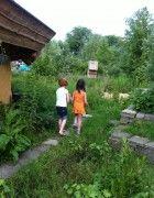 Agenda | Eetbaar Park