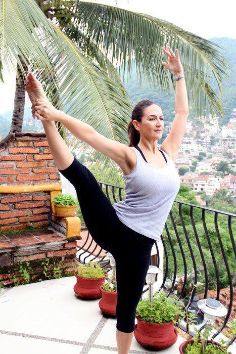 Shiva #Yoga Peeth #Rishikesh #India