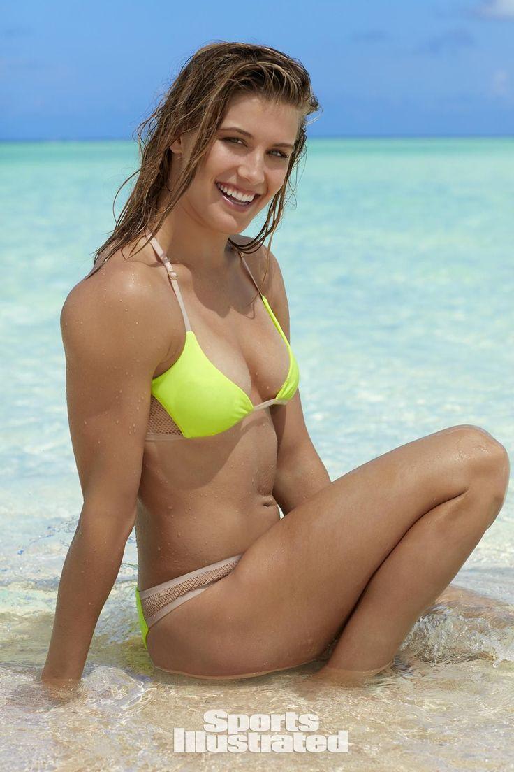 eugenie-bouchard-bikini-photos-2017-sports-illustrated-swimsuit-issue-4.jpg (1280×1920)