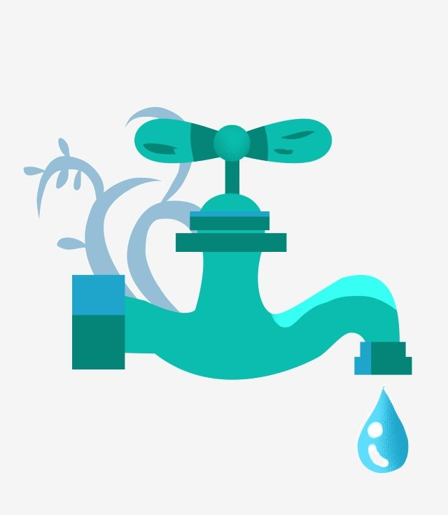 Sources Of Water Clipart , Free Transparent Clipart - ClipartKey