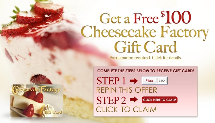 · $5 off The Cheesecake Factory Restaurants Inc Coupons and online discounts in Calabasas. Coupons for The Cheesecake Factory Restaurants Inc and it is a American restaurant with a location at Malibu Hills Road in Calabasas, CA