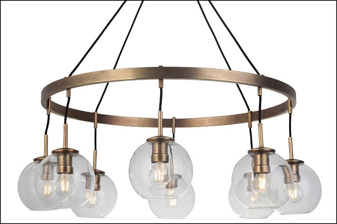 Lighting To Love In 2020 In 2020 Modern Farmhouse Lighting Traditional Lighting Lighting