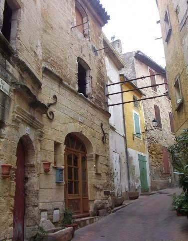 Istres,France.