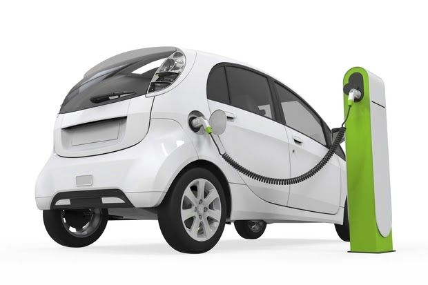 http://ift.tt/2rDDx22 May 31 2017 at 11:25AM  Could electric cars finally be about to shed lingering performance and image issues thanks to new technology falling battery prices and fevered competition between car makers?  Demand for plug in vehicles looks set for strong growth in the coming months as the public begins to realise just how much more choice they have in selecting models. This runs alongside the work to provide better public recharging availability.  The industry also received…