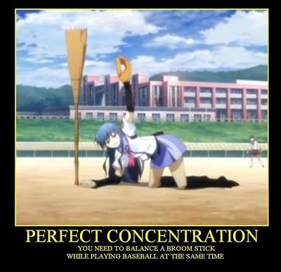 07db7d7fcb8963a38fa08f94206d249d anime cosplay manga anime 46 best angel beats images on pinterest angel beats, angels and,Angel Beats Meme