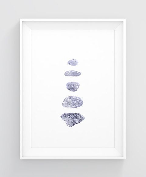 1000+ Ideas About Zen Home Decor On Pinterest