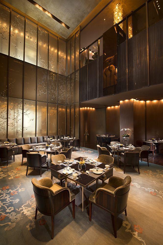 about luxury restaurant on pinterest bar interior design restaurant