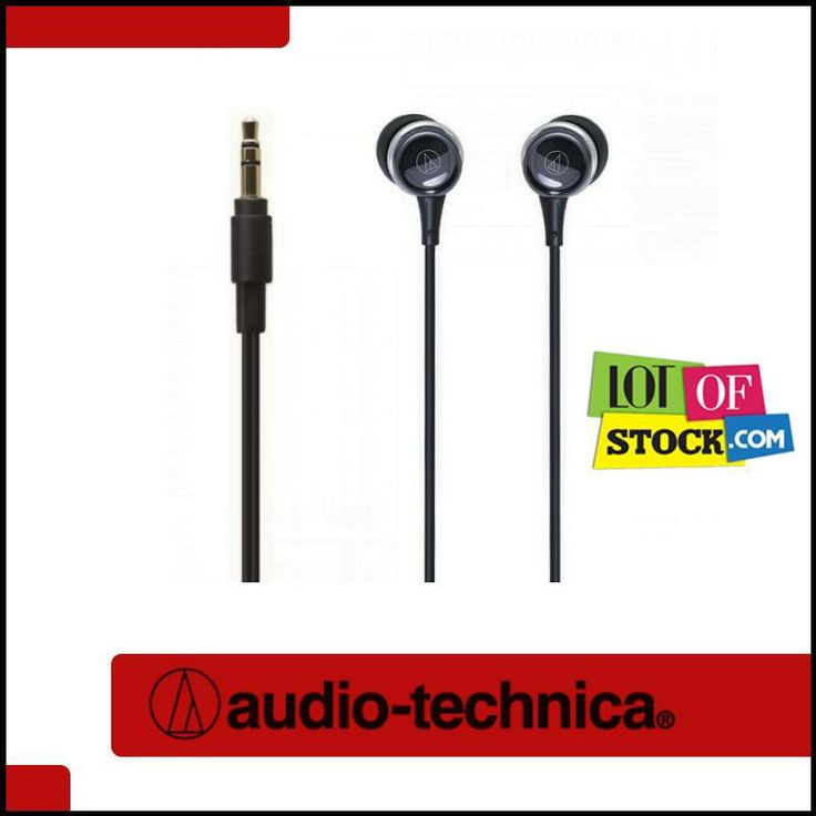 """Music lover? Then check out these amazing headphones today! """"http://goo.gl/9WsUQ2"""""""
