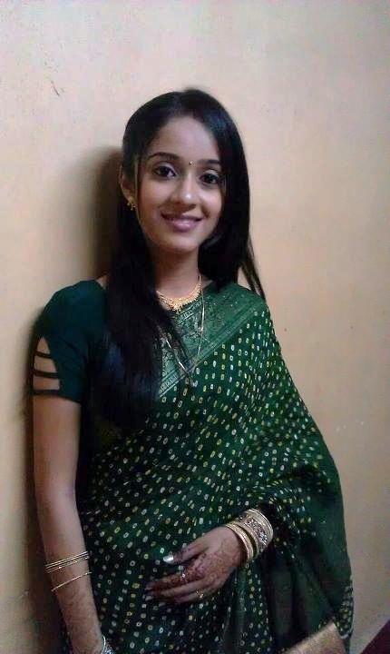 cool Vinitha Joshi Thakkar