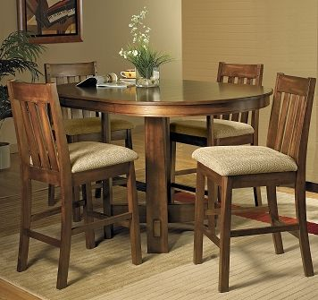 1000 Images About Hello Dining Room On Pinterest Dining