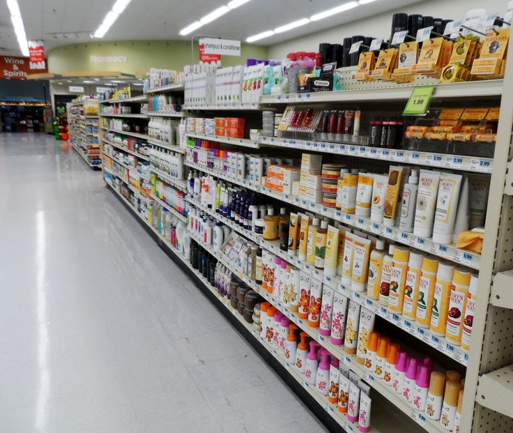 Our natural supplements are right cross the way from the Health Market! #health #hyvee #natual