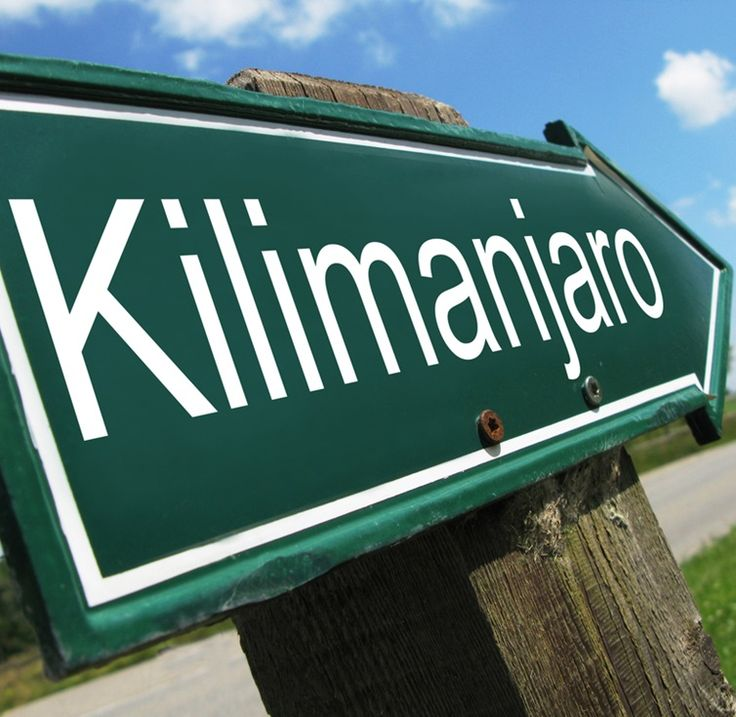 Nearly 800 clients climb Kilimanjaro with A&K every year and we are one of the few international tour operators with our own dedicated Kilimanjaro climbing operation
