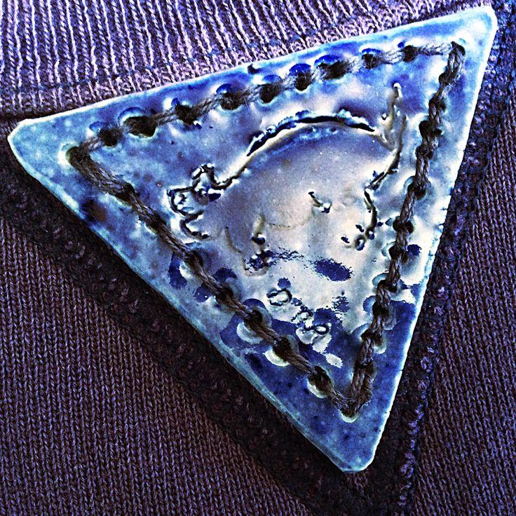 OMA gazette はじめました。またまたsoftsさんにてお取り扱いいただいています🤓よろしくおねがいします。 #softs#_OMA#sweatshirt#gazette#LUSSELL#champion#leather#laser#pottery