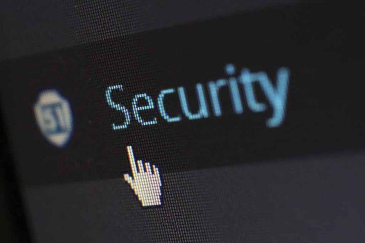 Így tedd biztonságosabbá az otthoni hálózatod!