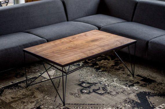 best 25 rectangle living rooms ideas on pinterest narrow living room cream living room. Black Bedroom Furniture Sets. Home Design Ideas