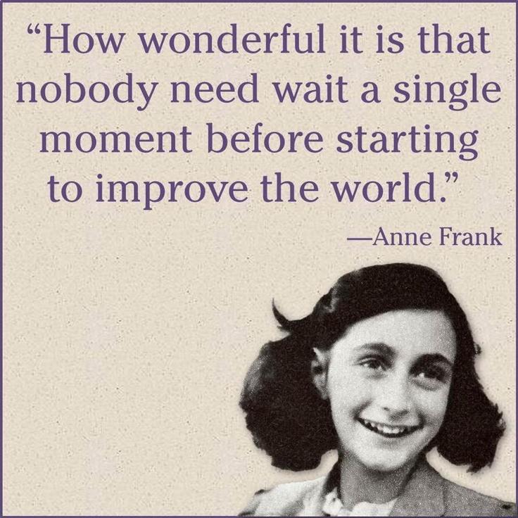 Anne Frank Quotes: 52 Best Victorian Dancers Images On Pinterest