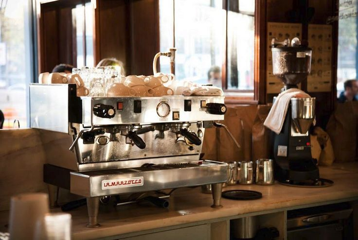 best commercial espresso machine - what best means to you - https://inlandcoffee.com/best-espresso-machine/