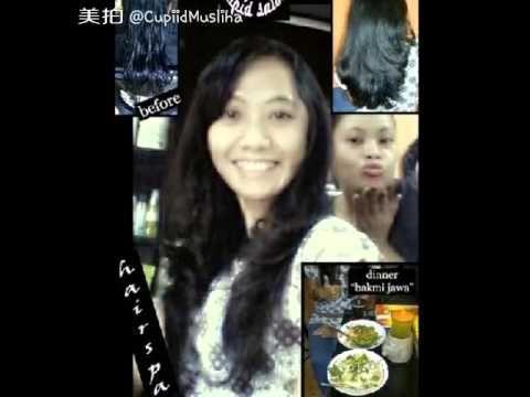 meipai @cupiidmusliha (3)