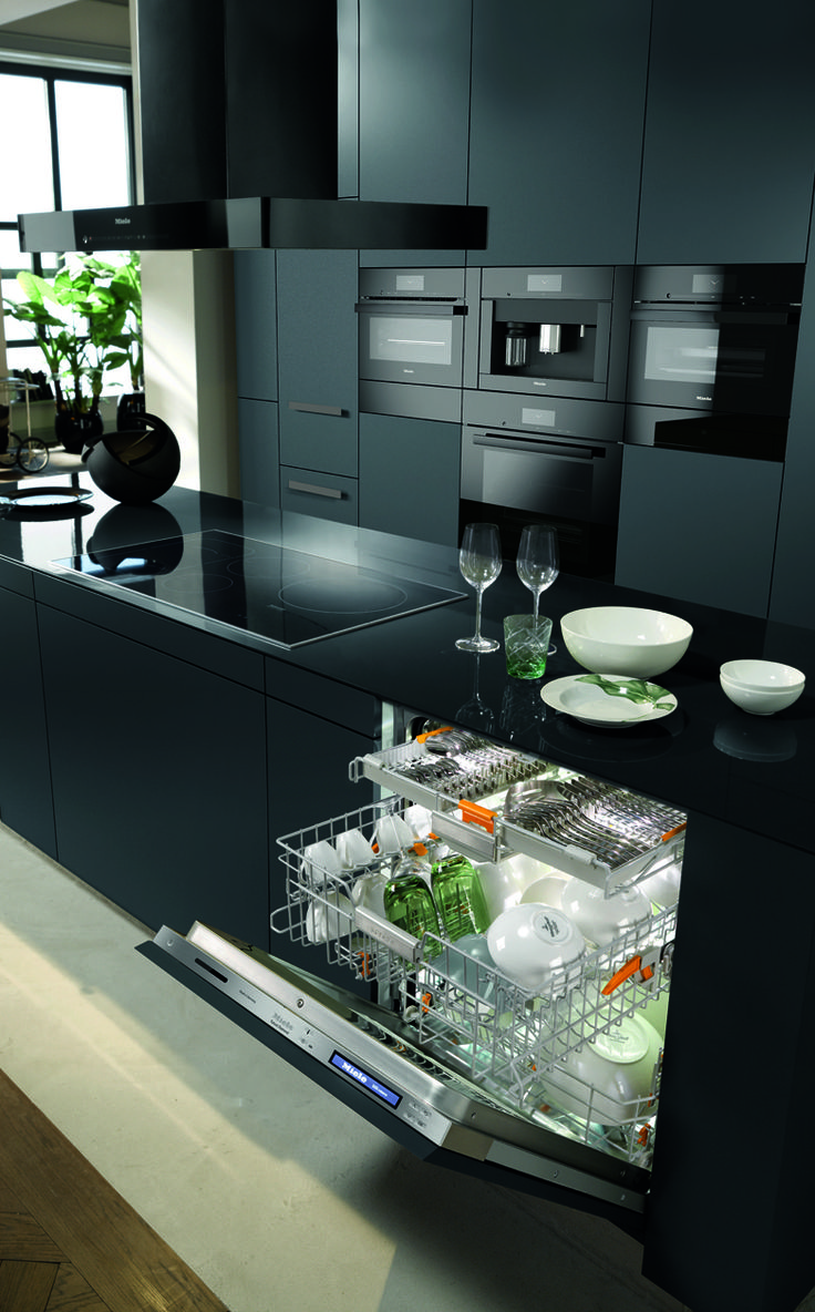 Abt Kitchen Appliance Packages