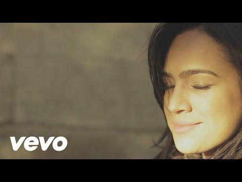 Daniela Araújo - Dono dos Meus Dias - YouTube