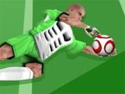 Joaca joculete din categoria sonic jocuri noi http://www.xjocuri.ro/cartoon-network/5682/generator-rex-providence-defender sau similare jocuri cu monstri