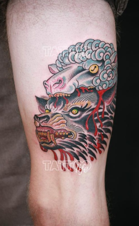 84 best tattoo ideas images on for Russian style tattoo