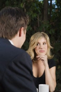 ... Wait to Call Her After a First Date? – Understand Your Relationship