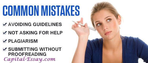 Admission essay services online student