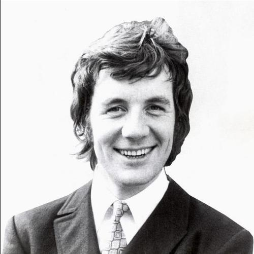 michael palin - photo #33
