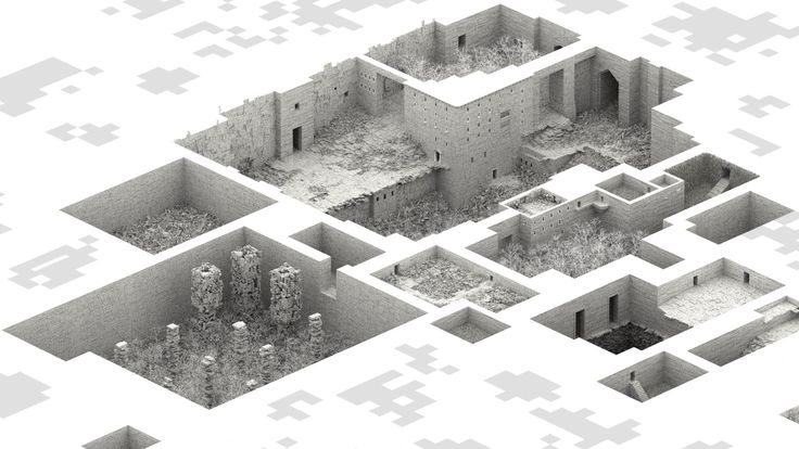 The Foundry Community :: Forums :: Modo + Drawing experiments