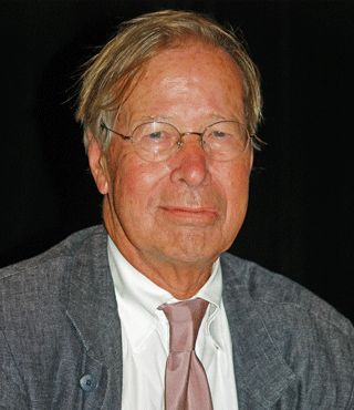 Ronald Dworkin... his book 'Taking Right Seriously' is one of the best