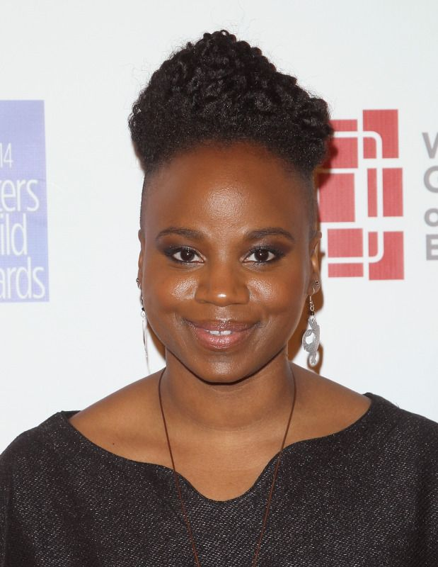 """Dee Rees Jul 7, 2014 By Jade Earle Dee has received critical acclaim for her film, """"Pariah,"""" which she also wrote and directed. If """"Pariah"""" is any indication, we can only imagine how great her upcoming Bessie Smith biopic, """"Bessie"""" will be. Kudos to the fact that she'll be directing Queen Latifah who'll be playing Bessie."""