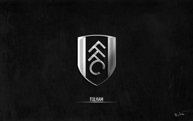 272 Best Fulham Fc Images On Pinterest