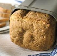 40 Firin Ekmek Kitabi - Fırında ve Makinada Ekmek Tarifleri